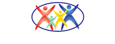 Chiropractor Canton MI Broad Family Chiropractic
