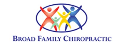 Chiropractic Canton MI Broad Family Chiropractic