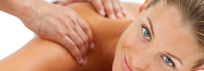 massage therapy in canton mi